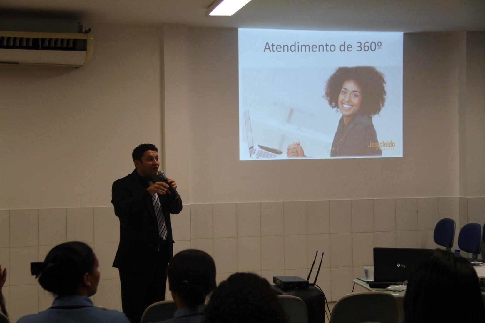 Josicleido Nogueira