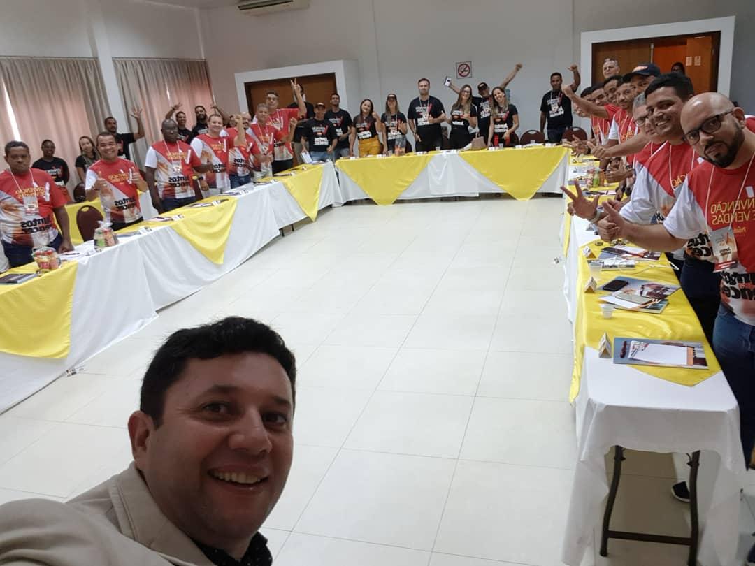 Josicledio Nogueira